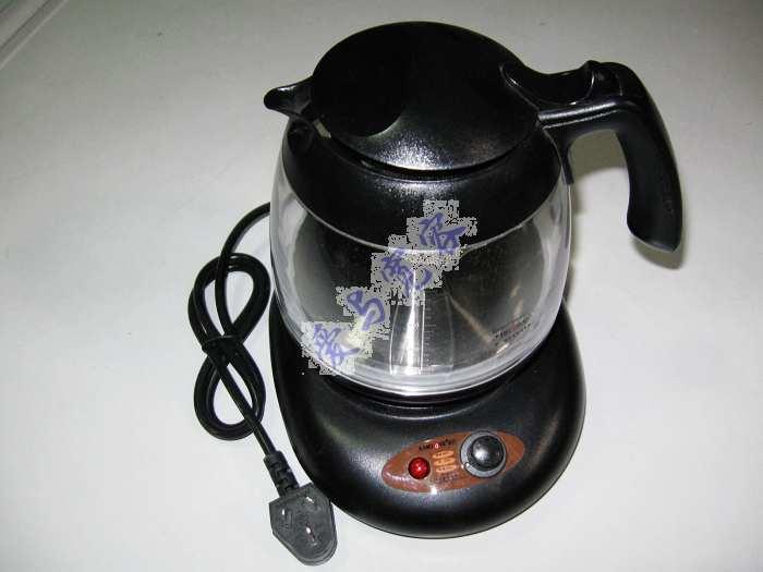 烧水壶 茶壶