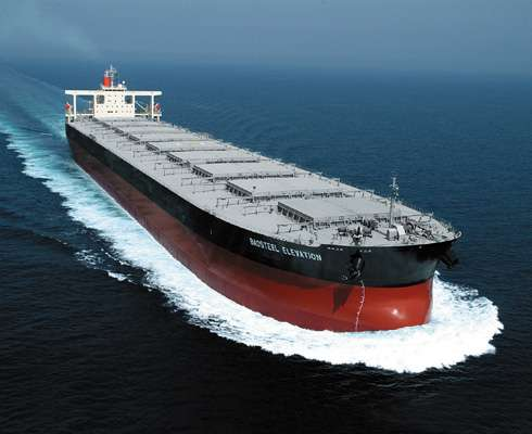 天津永兴盛海员教育服务有限公司招聘一批普通海员