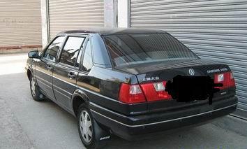 老葡京平台桑塔拉2000一辆出售