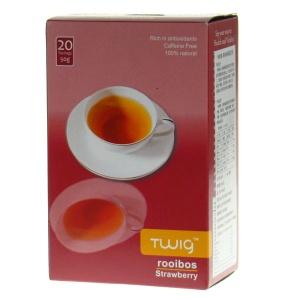 南非博士茶/国宝特维格【特维格品牌】批发价格