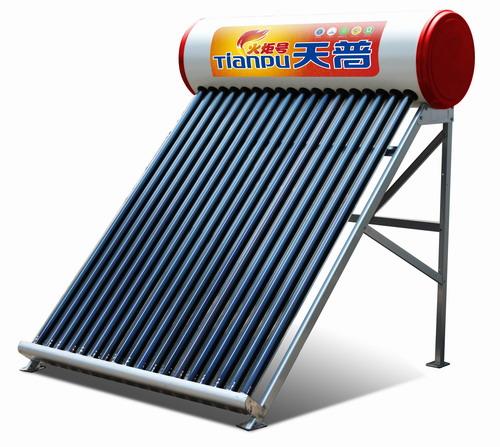 天普太阳能招蚌埠地区乡镇经销商