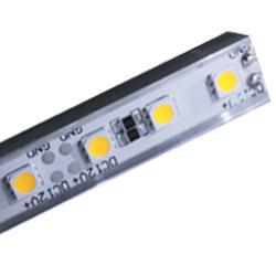 盛幻LED硬光條 品質超群 產品遠銷國內外!