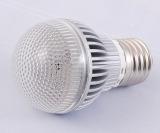 盛幻LED燈泡,時尚生活新元素!