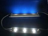 深圳LED模組批發,技術全球領先,值得信賴