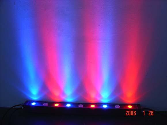 LED洗墻燈,深圳LED洗墻燈廠家銷售