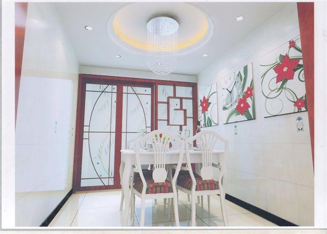 专业手绘墙制作 室内设计装修