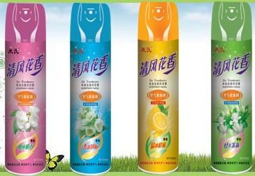 气雾杀虫剂、蚊香、蝇香、洗衣液、空气清新剂招商