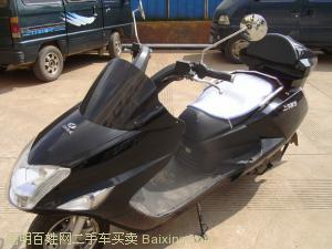 上海嘉陵电动车,72v,20ah,,500w电机