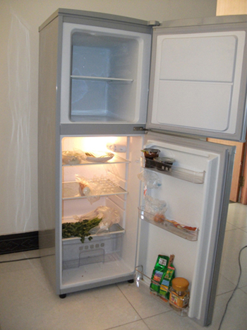康佳冰箱轉讓