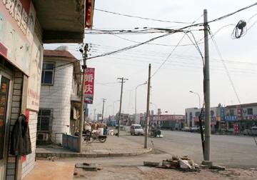 出租 婚纱影楼 滨海新区小王庄镇商业一条街