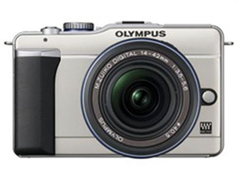 买相机,手机到远东