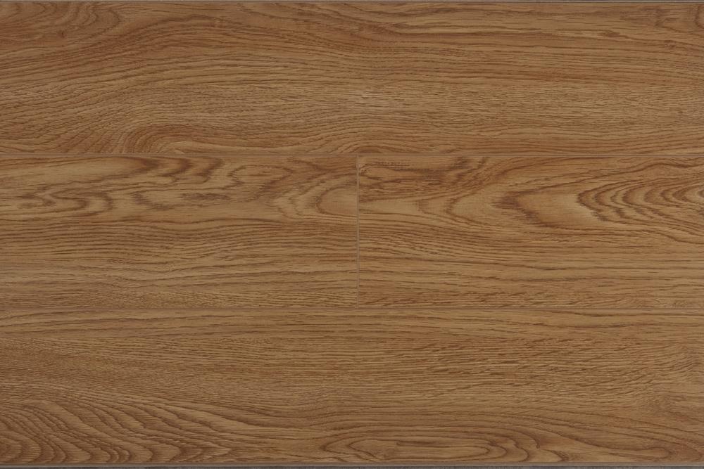 木纹贴图_木纹贴图素材_木纹贴图素材下载_我图网_橡木木纹贴图