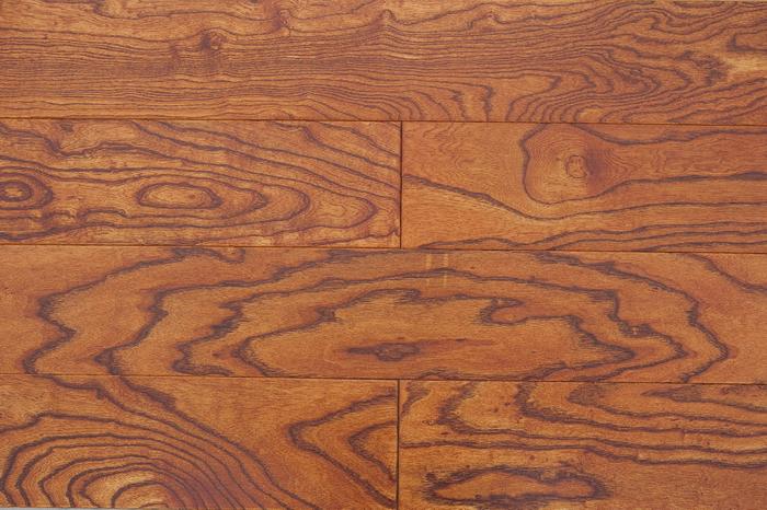 香椿木雕刻图片欣赏