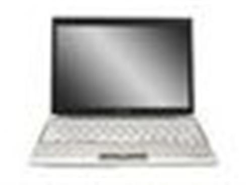 出售各品牌全新超便宜笔记本电脑