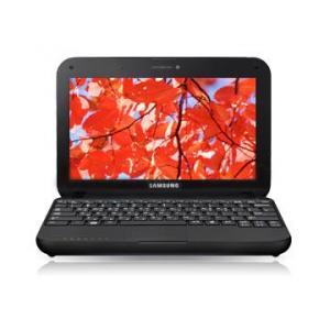 经典商务自用笔记本SAMSUNG N310