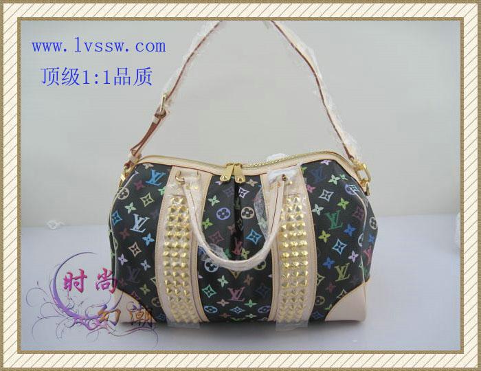 LV1:1顶级品质包包,喜欢的快来选选!