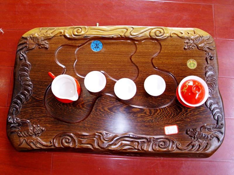 木茶具_网上逛街_富顺在线