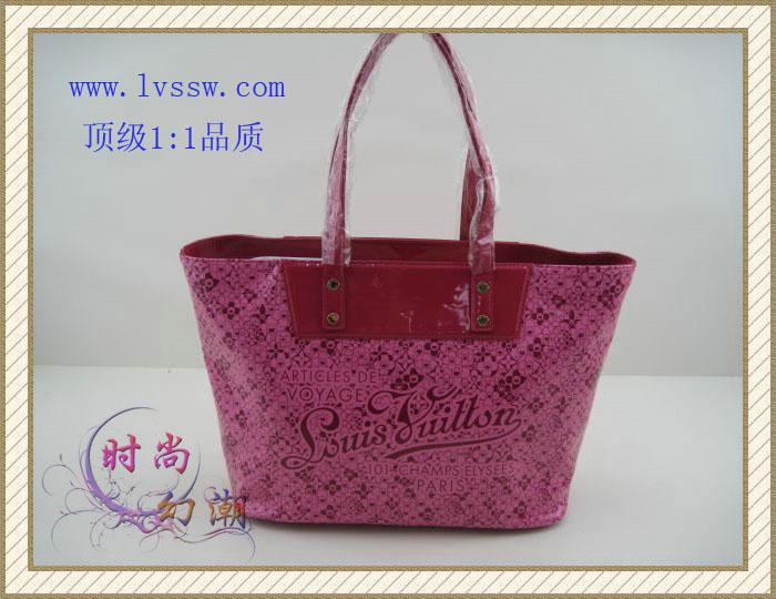 广州LV顶级箱包