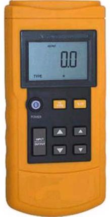 R280型手持式βγX多功能放射性檢測儀