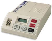 24小時動態血壓監測儀