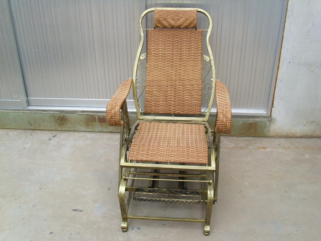 铁艺桌椅批发