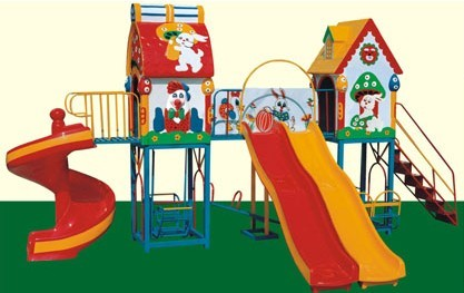 销售幼儿游乐设备好、健身器材