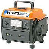 小型汽油发电机维修及销售