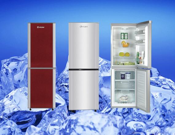 專業批發:空調冰箱洗衣機脫水機取暖器電風扇