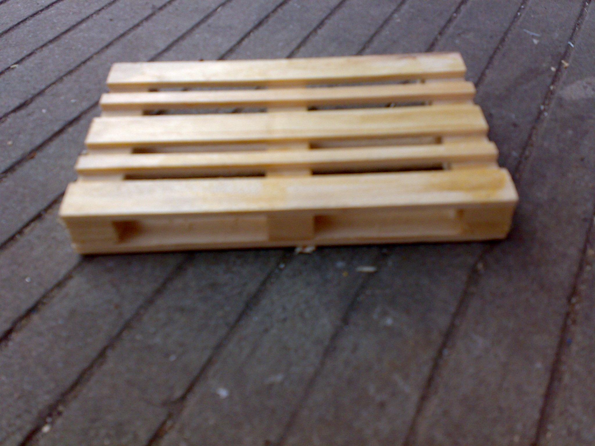 木托盘,包装箱,木材