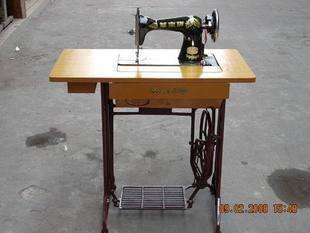 出售蝴蝶牌缝纫机