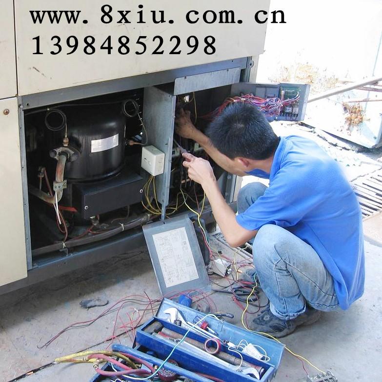 貴陽水電維修安裝,貴陽水電維修,貴陽水電安裝