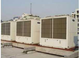 广州中央空调回收 变压器回收 发电机回收