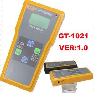 广州东莞惠州河源佛山珠海肇庆GPS面积测量仪测亩仪