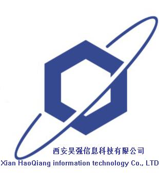 西安昊强信息科技—华硕全系列西北总代理