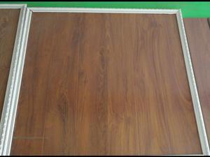 美格世嘉木地板800*150