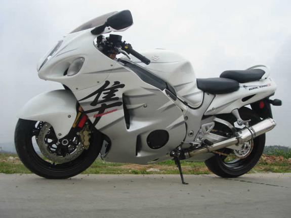 摩托车任选货到付款