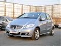 测试:新车出售