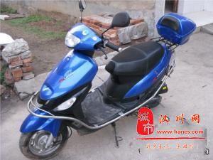 凌本48QT-2 - 2280元