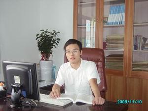 吉安律师 吉安律师事务所 吉安法律咨询