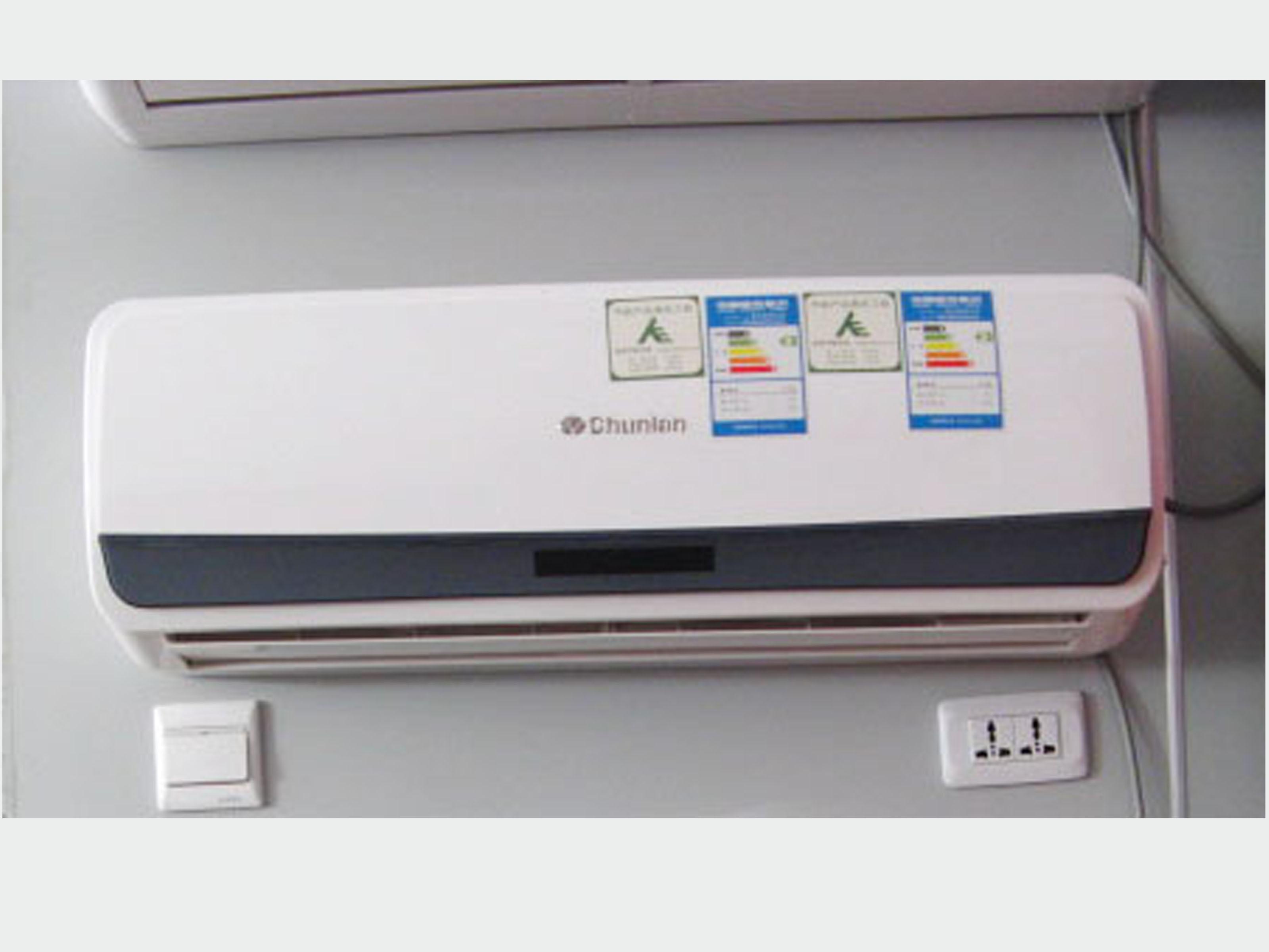 欧姆龙春兰空调继电器g4f-11123t-us-12vdc电路图