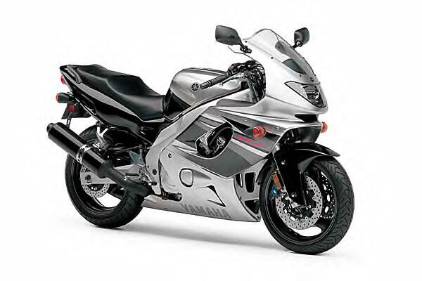 轉讓九成新摩托車