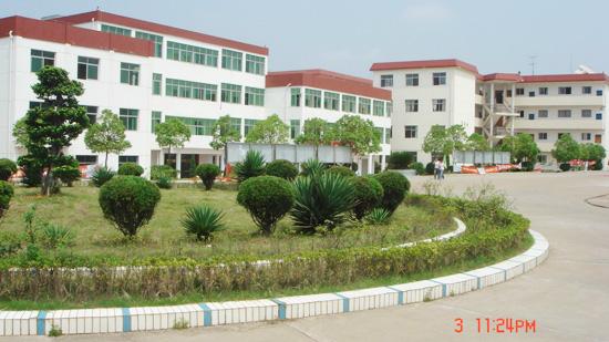 遂川人学旅游专业就到赣州旅游职业学校