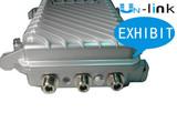 UN-LINK無線AP無線網橋無線通訊設備無線方案