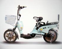 低价出售电动车.摩托车