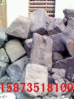 15873518100求购废碳砖、废电极糊