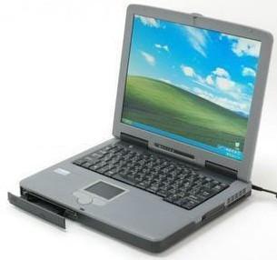 自用高速流畅日立笔记本出售,便宜1200,可看货