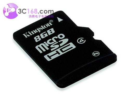 专业恢复手机内存卡、数码相机存储卡图片及视频