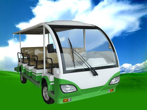 郑州嘉骏电动车有限公司出售各类电动汽车