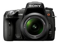 全国最低价出售索尼 NEX5相机