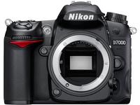 尼康数码相机长期低价销售货到付款